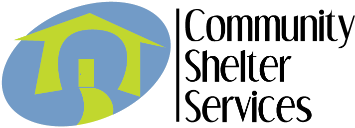 Community Shelter Services