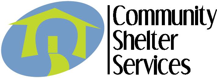Community Shelter Services
