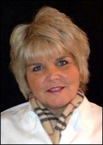 Diane Lazette