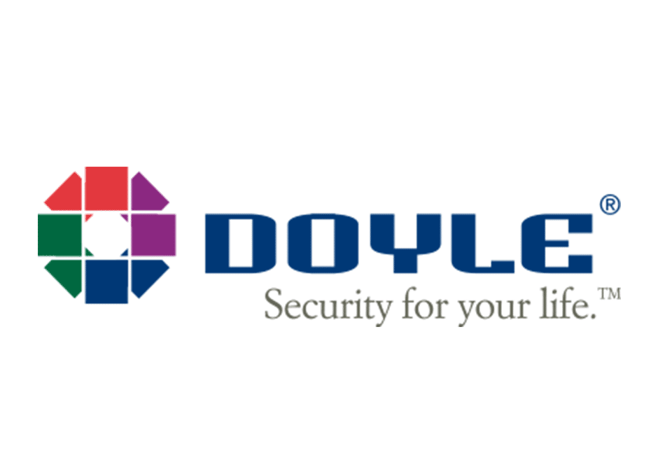 Doyle-Security