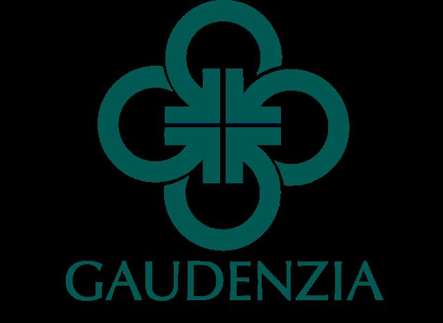 Gaudenzia-Erie-Inc