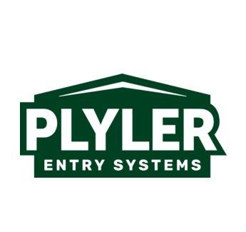 PlylerLogo Edit