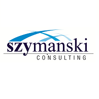 Szymanski-Consulting