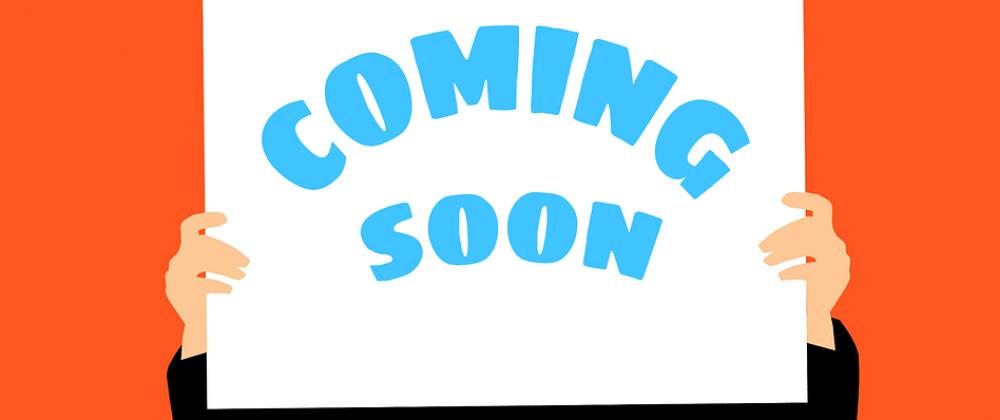 coming-soon-3080102_960_720